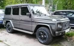 Roadcruza RA3200. грязь mt, 2019 год, б/у, износ до 5%