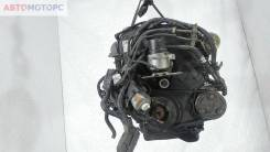 Двигатель Jaguar X-type, 2.0 л., дизель (FMBA/B6B)