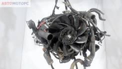 Двигатель Land Rover Discovery 4 2009-2016, 3.0 л., дизель (306DT)