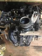 Продам двигатель 1KR вразбор
