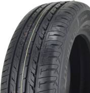 Firestone Touring FS100, 205/70 R15