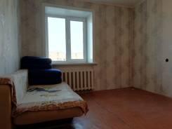 1-комнатная, Хор, улица Менделеева 16. степь, частное лицо, 30,0кв.м.