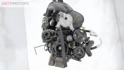 Двигатель Opel Astra G 1998-2005, 1.6 л., бензин (Z16XEP)