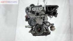 Двигатель Mercedes C W203 2000-2007, 1.8 л., бензин (M271.946)