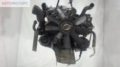 Двигатель Ssang Yong Rexton 2001-2007, 2.7 л., дизель (D27DT)