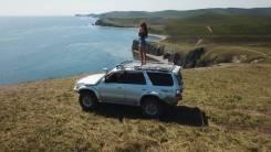 Багажники-корзины. Toyota Hilux Surf, KDN185W, KZN185G, KZN185W, RZN185W, VZN185W Toyota Hilux Pick Up Toyota Hilux. Под заказ