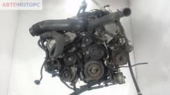 Двигатель Lexus LS430 UCF30 2000-2006, 4.3 л., бензин (3UZFE)