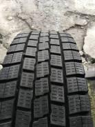 Dunlop. всесезонные, 2011 год, б/у, износ 10%. Под заказ