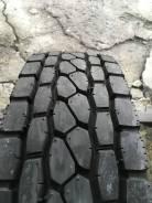 Bridgestone. всесезонные, 2013 год, новый. Под заказ