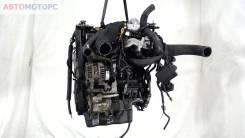 Двигатель Opel Antara, 2.0 л., дизель (Z20DMH)
