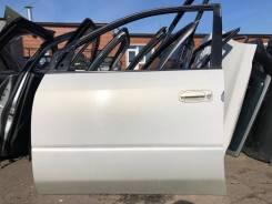 Дверь боковая Toyota Ipsum, CXM10, SXM10, SXM15