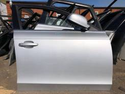 Дверь боковая AUDI A4, 8K2, B8, 8K5