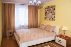 1-комнатная, переулок Дзержинского 22. Центральный, агентство, 35,0кв.м.