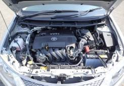 АКПП на Toyota Allion / Premio zrt 260 Пробег 21 130 km