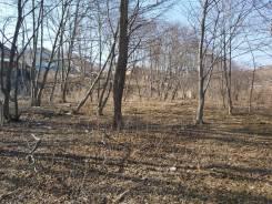 Продам земельный участок в районе Пади Ободной. 1 859кв.м., собственность. Фото участка