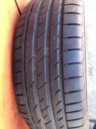 Laufenn S FIT AS, 215/55R17