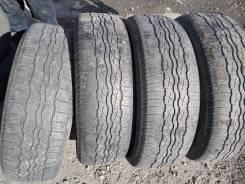 Bridgestone Dueler H/T, 225/65/17
