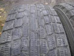 Yokohama Ice Guard IG20, 185/65 R15