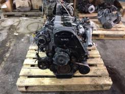 Двигатель D4CB Kia Sorento 2,5 л 145-175 л. с.
