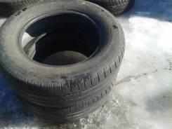 Michelin, 195-65R15