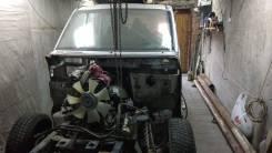 Двигатель 409(УАЗ Патриот)2017г. в