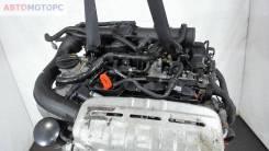 Двигатель Volkswagen Scirocco 2008-, 1.4 литра, бензин (CAVD)