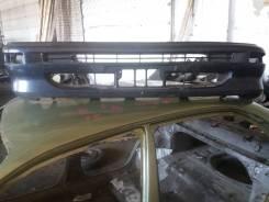 Бампер Toyota Corolla AE100