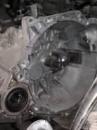 МКПП 5ст. Hyundai Solaris/Kia Rio