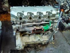 Двигатель Honda Civic 4D 2006-2012