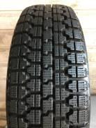 Bridgestone Blizzak Extra PM-30, 195/60R15