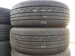 Bridgestone Regno GR-XT, 205/65 R15