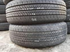 Dunlop SP 10, 195/65 R15