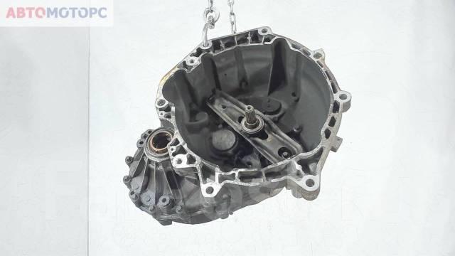 МКПП - 5 ст. Mini Cooper 2001-2010 , 1.6 л., бензин (W10B16A, W10B16A)