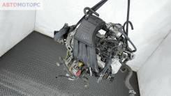 Двигатель Nissan Note E12 2012, 1.2 литра, бензин (HR12DE)