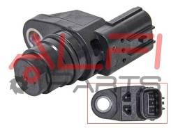 Датчик положения распредвала (37510-PNA-003) ALFI parts PC1005