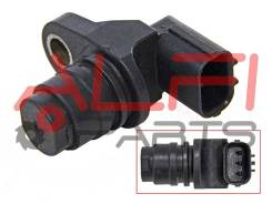 Датчик положения распредвала (37510-RAA-A01) ALFI parts PC1007