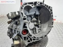 МКПП 5ст Fiat Punto 2 2002, 1.9 л, дизель (46736750)