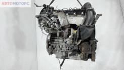 Двигатель Volvo S40 2004, 2 литра, дизель (D5204T5)