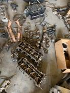 Двигатель 2uz fe VVTI в разбор land cruiser 200