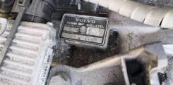 АКПП ASIN AW55-50/51SN в сборе! 2,5 AWD в наличии!