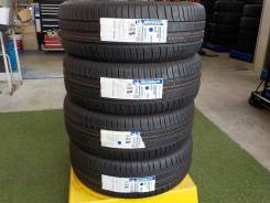 Michelin Energy Saver, 215/60 R16 99V