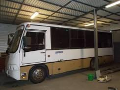 ПАЗ 320402-03. Продается автобус , 26 мест