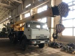 Галичанин КС-55713-4