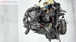 Двигатель BMW 1 E87 2004-2011, 2 литра, дизель (204D4 / M47D20)