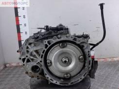 АКПП Dodge Caliber 2009, 2л бензин (04872676AC)