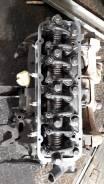 Двигатель в сборе А15