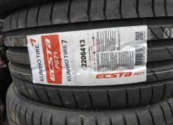 Kumho Ecsta PS71, 245/40 R20