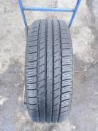 Dunlop SP Sport, 205/60 R15