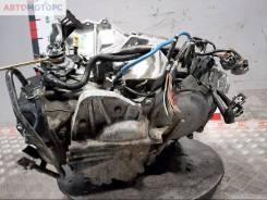 АКПП Volvo S40 V40 1 2001, 1.8л бензин (55-50SN  30882661)