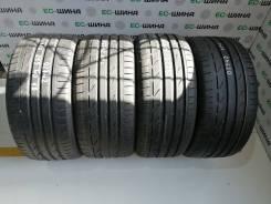 Bridgestone Potenza S001. летние, 2015 год, б/у, износ 5%